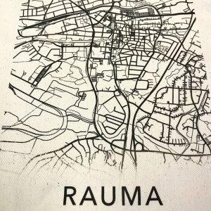 Rauma Archives Wanhan Rauman Putiikki Taruliina