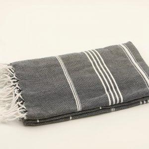 hamam pyyhe
