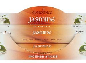 suitsuke jasmine