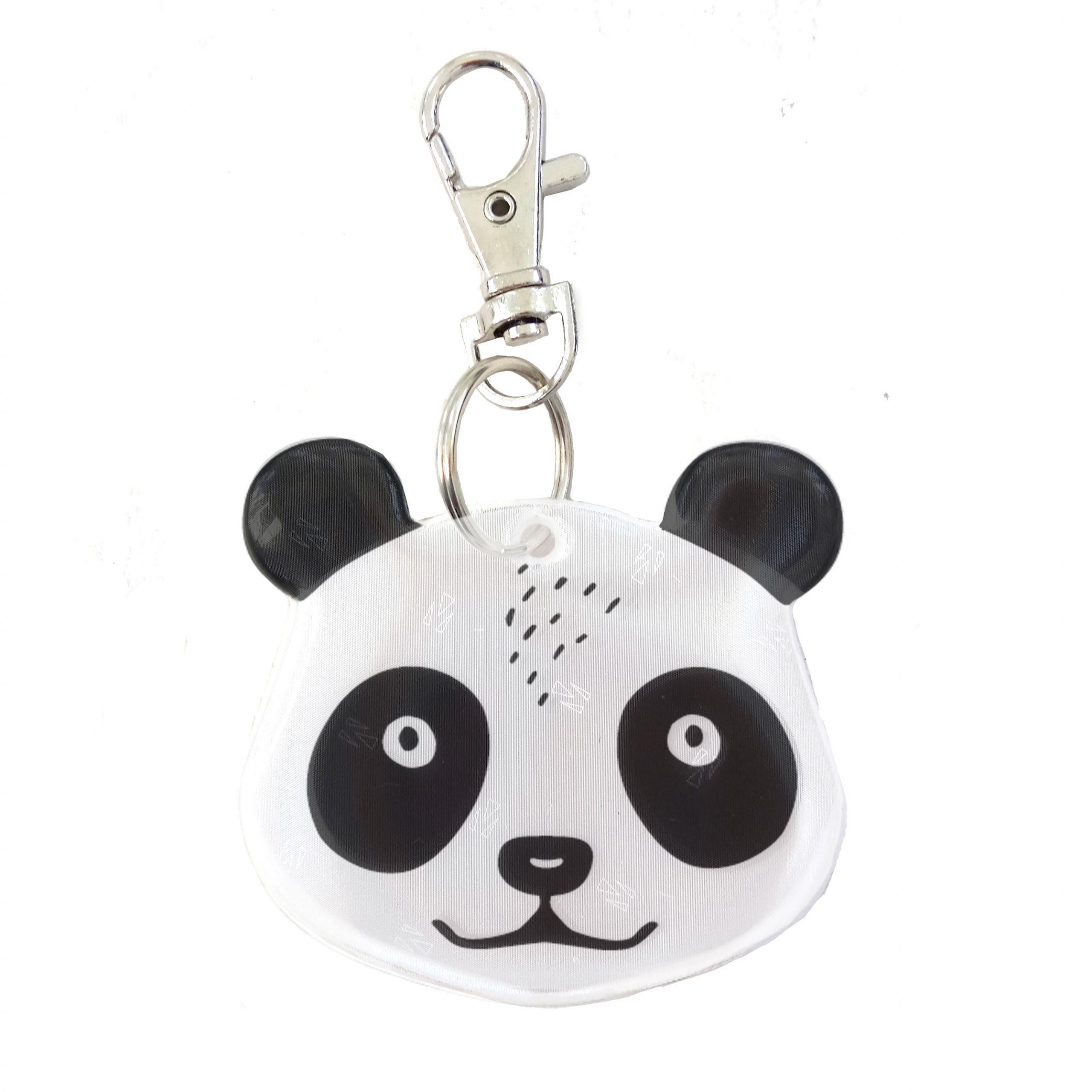 panda heijastin