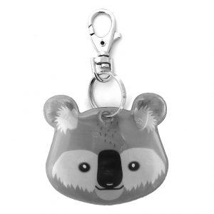 koala heijastin